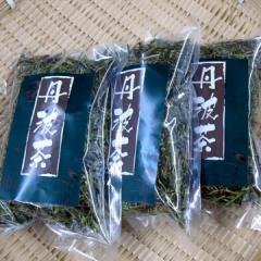 丹波茶(150g)<br>9パックセット